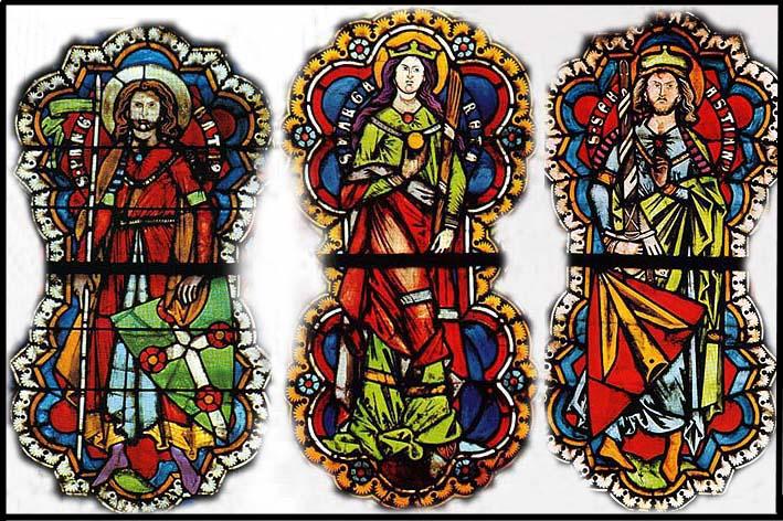http://www.brandenburg1260.de/glasfenster1.jpg